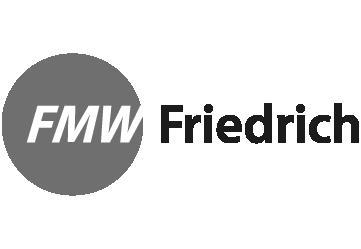 FMW Friedrich