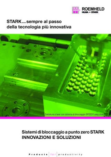 Gruppo  - STARK NOVITA' 2016 - Camar S.p.A.
