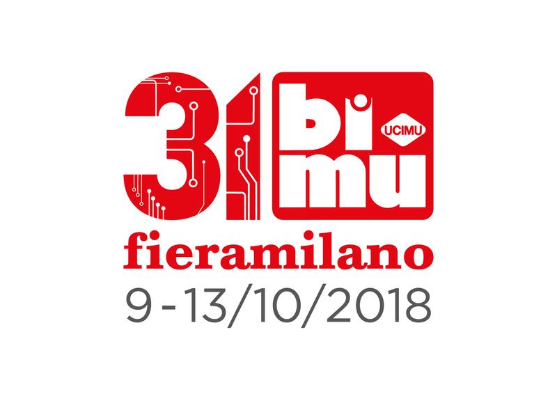 BIMU 2018, Milano dal 9 Ottobre al 13 Ottobre 2018