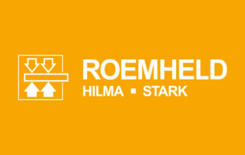 Gruppo  - Sistemi di movimentazione e montaggio ROEMHELD, attuatori lineari e moduli di bloccaggio – Camar S.p.A.