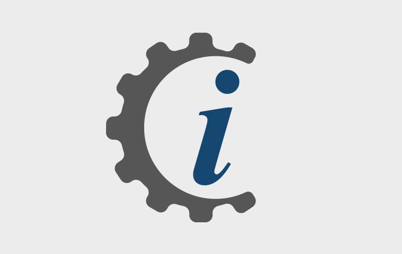 Gruppo  - Indice centraline - Camar S.p.A.