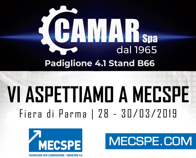 Banner MEC-SPE CAMAR 2019