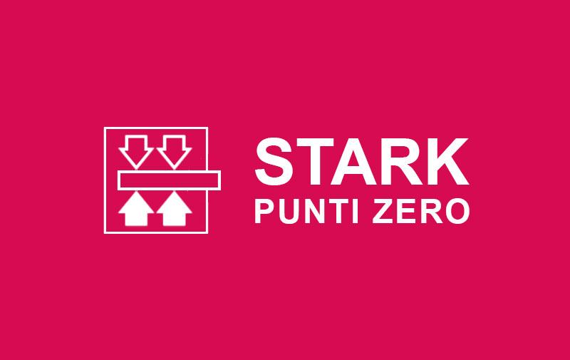 Gruppo  - Sistemi di bloccaggio a punto zero STARK, moduli di bloccaggio – Camar S.p.A.