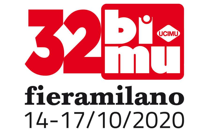 32ma BIMU Milano